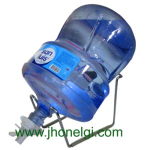 Distribuidor de bidones de agua San Luis 20 litro en Ventanilla