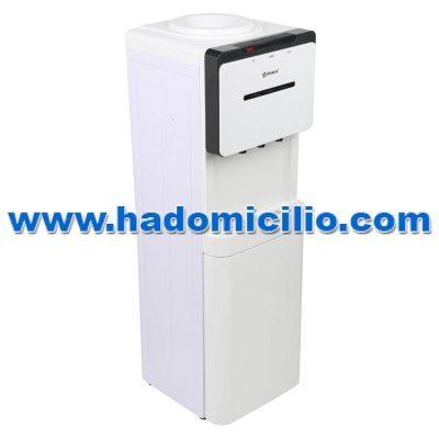 Dispensador de agua Fria, Caliente y Normal IMACO para bidon de agua 20 litros